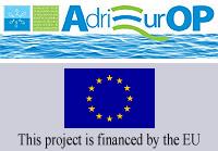 The Project Adri.Eur.O.P.