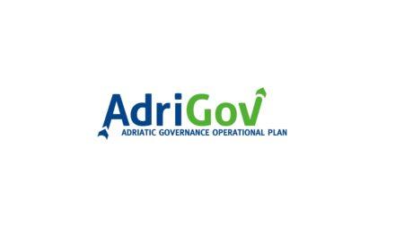 AdriGov Project