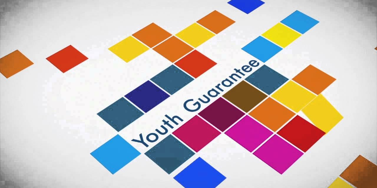 """""""The Role of the Youth Guarantee"""""""