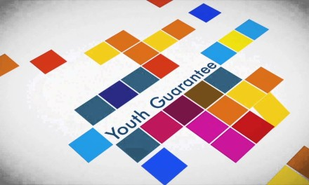 """The Role of the Youth Guarantee"""