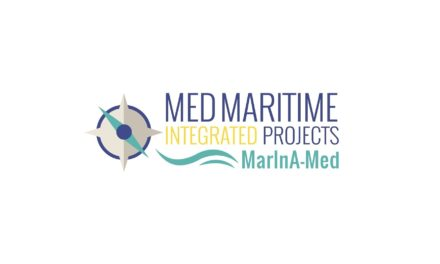 COM&CAP MarInA-Med Project