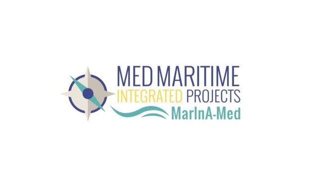 COM&CAP MarInA-Med Project
