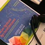 """Conferenza:""""Sviluppo dell'agriturismo – uno strumento per la crescita socio economica delle nostre regioni"""""""