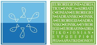 Adriatic Ionian Euroregion