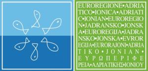 logo_adriatic