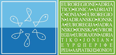 Adriatic Ionian Euroregion