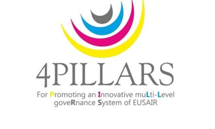 4PILLARS Project