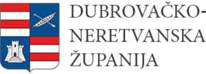 dubrovacko_neretvanska_zupanija_logo