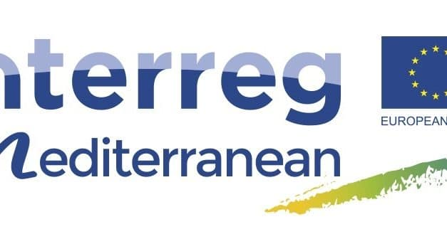 Interreg MED Programme, positive results for the Adriatic Ionian Euroregion. The projects are ready for the phase of implementation.