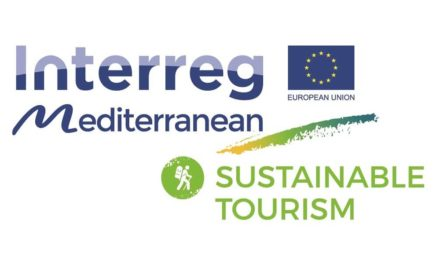 Sustainable Tourism Project