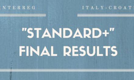 Risultati della Prima Call del Programma Interreg Italia Croazia. Finanziato il progetto BLUE KEP