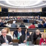 European Commission adopts new enlargement strategy for the Western Balkans countries