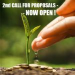 INTERREG ADRION PROGRAMME LAUNCHED THE 2ND CALL FOR PROPOSALS
