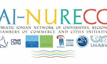 AI-NURECC Initiative
