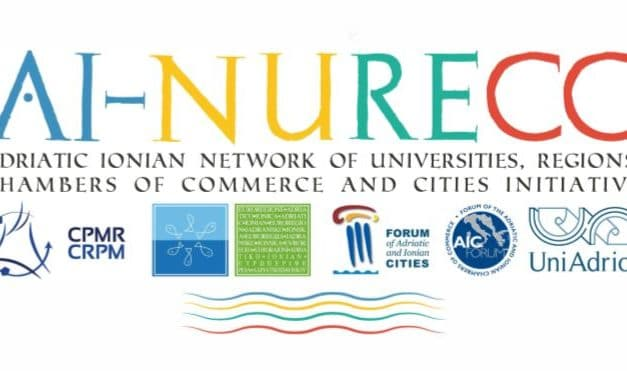 AI-NURECC NEWSLETTER