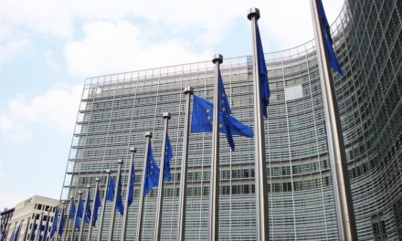 Post 2020 Cohesion Policy, European Commission makes its proposal