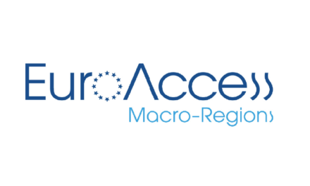 EuroAccess, a gateway to finding funds in the EU Macro-Regions