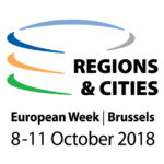 European Week of Regions and Cities: Registration open