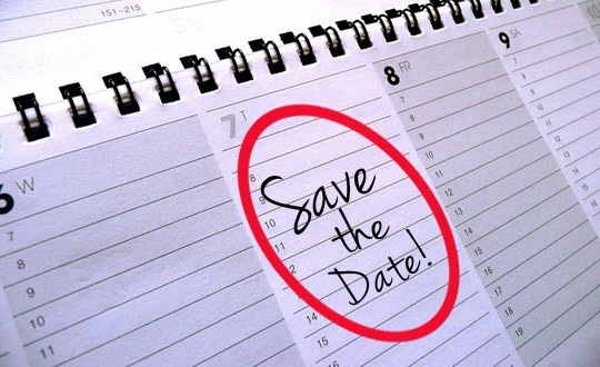 SAVE THE DATE: AIE Executive Committee in Brussels on 5th December