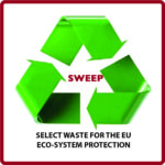 SWEEP – Project Description
