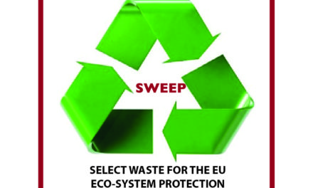 SWEEP Project