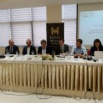 Successfully AI-NURECC event in Mostar
