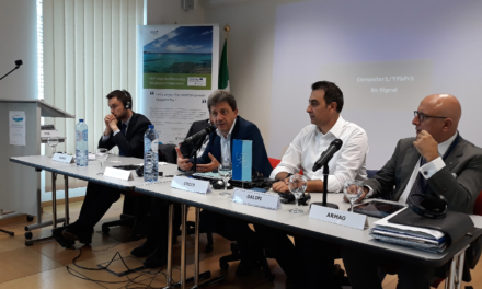 Fostering Sustainable Tourism in the Mediterranean Region, a successful debate in Brussels