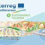 SUSTAINABLE TOURISM: FIND OUT POLICY RECOMMENDATIONS AND KEY RESULTS OF BLEUTOURMED AND MED COMMUNITY