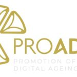 ProADAS Online Final Conference