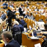 "CoR Assembly votes on Dobroslavic's opinion ""Local Democracy Challenges in the Western Balkans"""