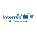 AIE experiences the Interreg Volunteer Youth Initiative for young active Europeans