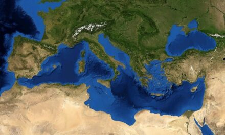 The Mediterranean Cooperation Alliance welcomes the New Agenda for the Mediterranean