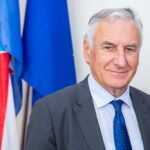Accelerate climate action at local level, President Dobroslavić as national ambassadors of Covenant of Mayors