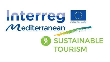 SAVE THE DATE – Creare valore con il turismo sostenibile: le nuove sfide per le regioni italiane per una programmazione e progettazione europea più innovativa ed inclusiva