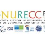 Selection Procedure: Service provider for AI-NURECC Plus initiative
